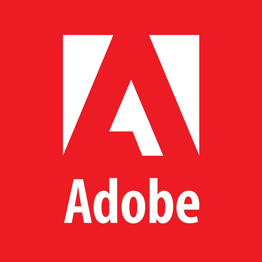 Pacchetto Adobe