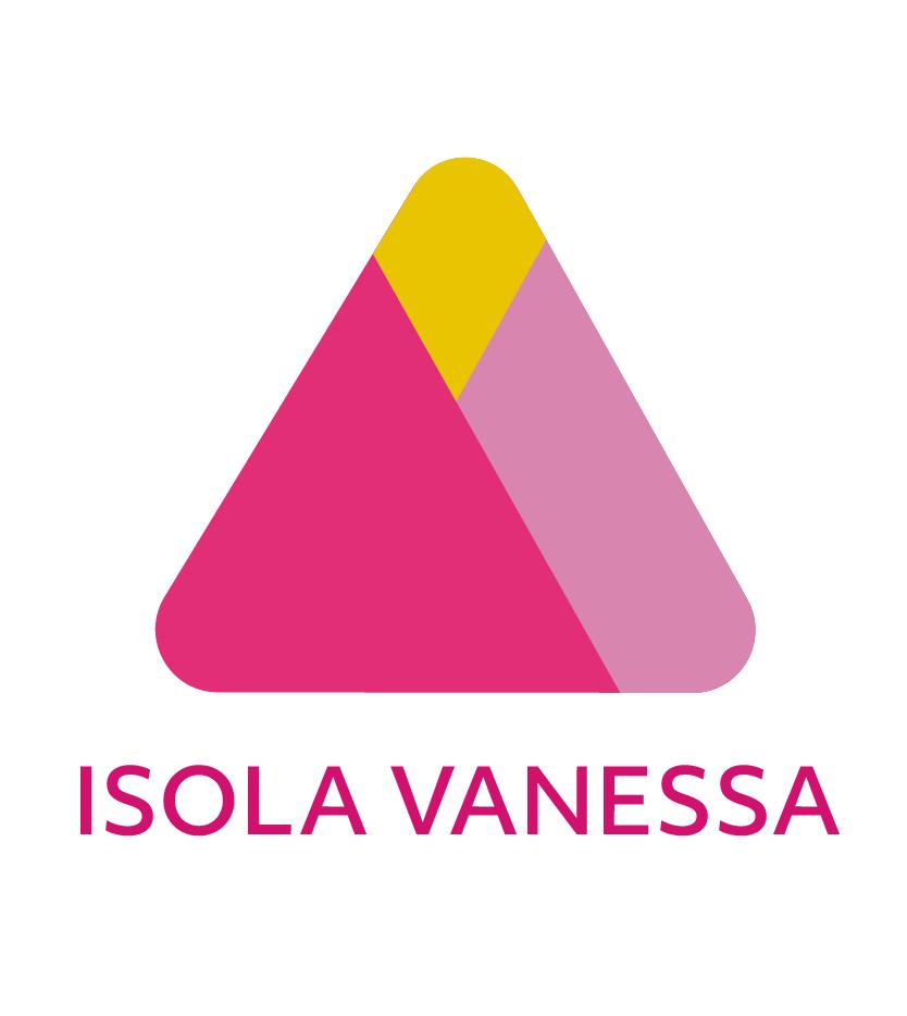 Isola Vanessa